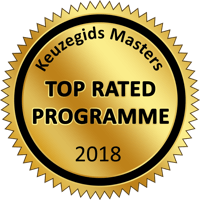Top Rated Programme